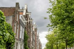 Amsterdam © Andre Poling