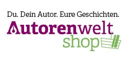https://shop.autorenwelt.de/search?q=sabine%20weis%C3%9F&hPP=18&idx=shopify_prod_products&p=0&fR%5Bnamed_tags.publisher%5D%5B0%5D=L%C3%BCbbe&type=product&is_v=1